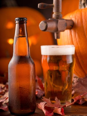 South Jersey bars are showing their Halloween spirit by planning a number of holiday-themed activities.