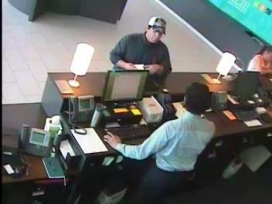 -Robbery suspect.jpg_20150714.jpg