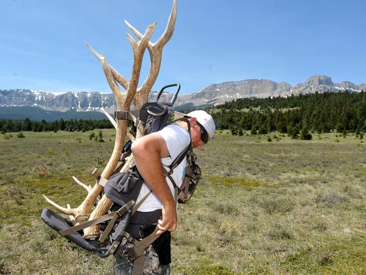 -05152012_Horn Hunters-B.jpg_20120515.jpg
