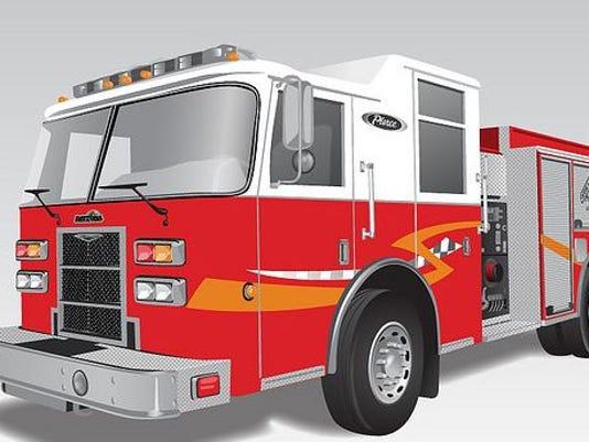 636637308694047413-firetruck.JPG