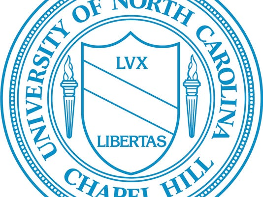 635973774890065673-unc-chapel-hill-seal.jpg