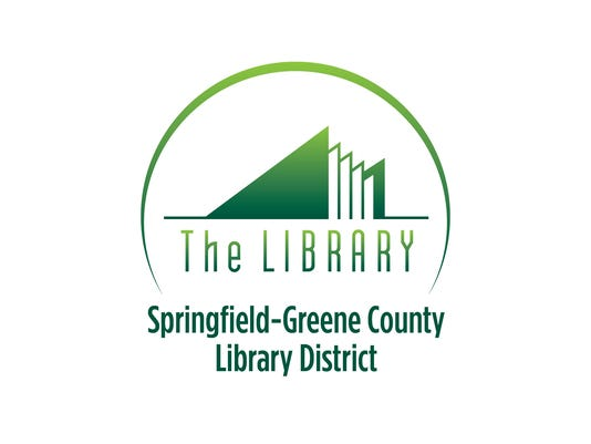 635992609101577766-library-logo-with-name-green-gradient.jpg