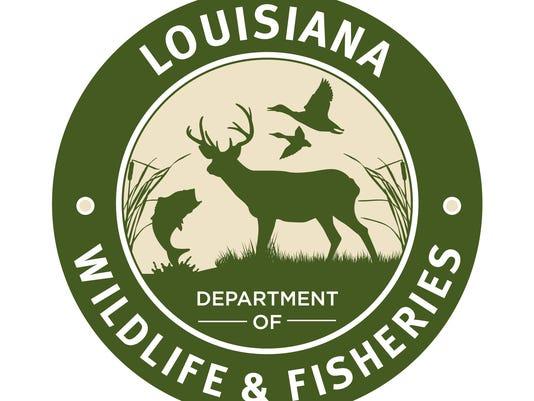 LDWF-logo-RGB.jpg
