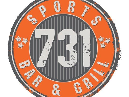 636392716535671663-731-logo-JPG.jpg