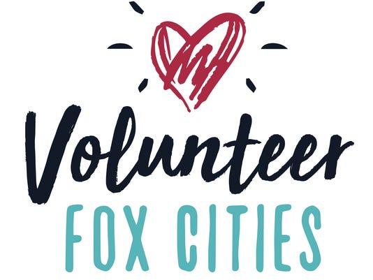 636631990960214975-volunteer-fox-cities-print-quality.jpg