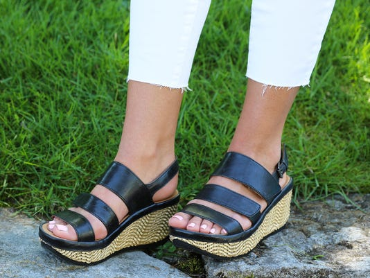 636658568294488270-ankle-pant-from-JFY-original.jpg