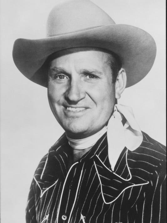 -Gene Autry cowboy portrait.jpg_20140103.jpg
