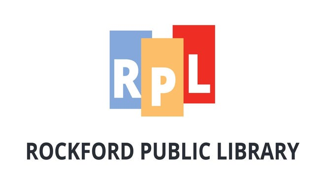 Rockford Public Library is the city's library system serving Rockford residents.