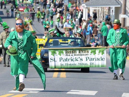 parade-main.jpg