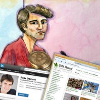 Convicted Silk Road mastermind seeks new trial