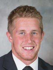 Blake Winiecki