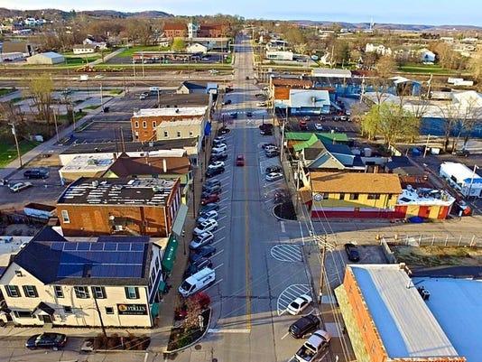 635997776427004072-old-town-Eureka-bird-eye-view.jpg