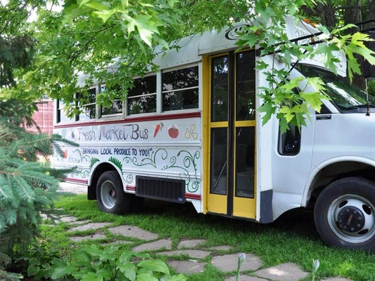 WSFS 0818 fond-du-lac-fresh-market-bus-Slager.jpg