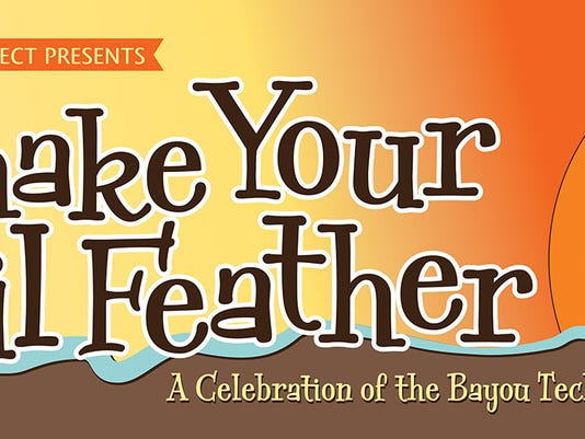 TRAIL_FEATHER_BANNER_2013.jpg