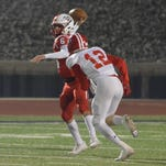 Big Country Notebook: Muenster loss doesn't diminish outstanding Albany season