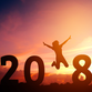 5 New Year's resolutions that are easy to make — and KEEP