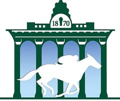 APP Monmouth Park Parterre Sweepstakes