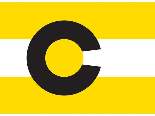 Colorado-OtterBox-Flag.jpg