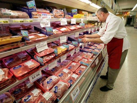 pork prices.jpg