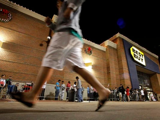 1117 Best Buy Black Friday.jpg