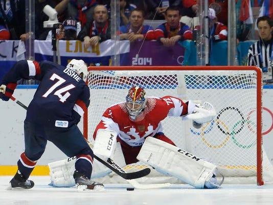 -Sochi Olympics Ice Hockey Men.JPEG-046ed.jpg_20140215.jpg