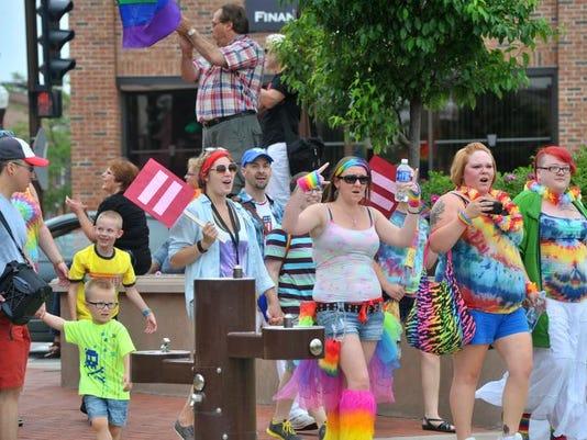 WDH 0622 Gay March 3.JPG