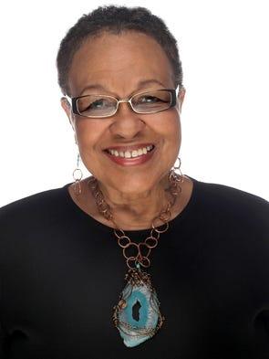 Joellen W. Grady