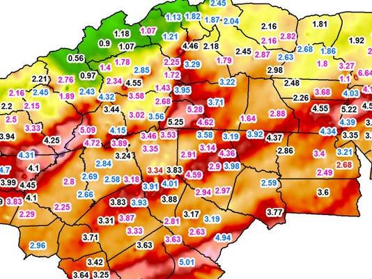 635871576127095432-rainfallmap.JPG