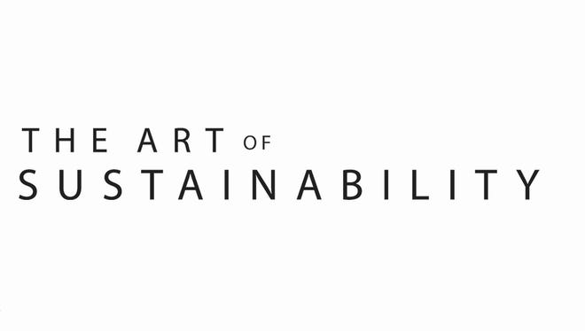 The BCA and city of Palm Bay present the Art of Sustainability in Feb. 17-21 at EFSC in Palm Bay.