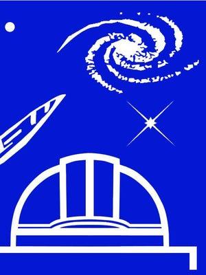Kopernik logo