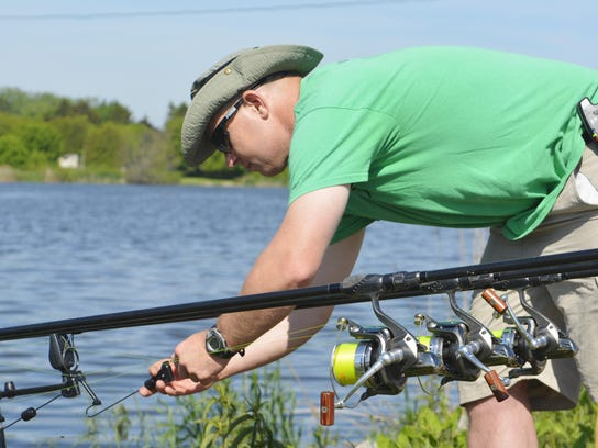 06112016_MAN_Carp Fishing_028