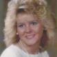 Heidi Bake, killed in a June 11, 2010 home invasion.