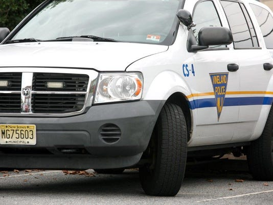 636161940663508217-Vineland-Police-carousel-011.jpg
