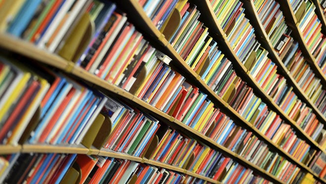 Indie publishing event offers expert advice to authors.