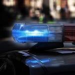 Manitowoc sheriff investigating death of 7-year-old Newton boy