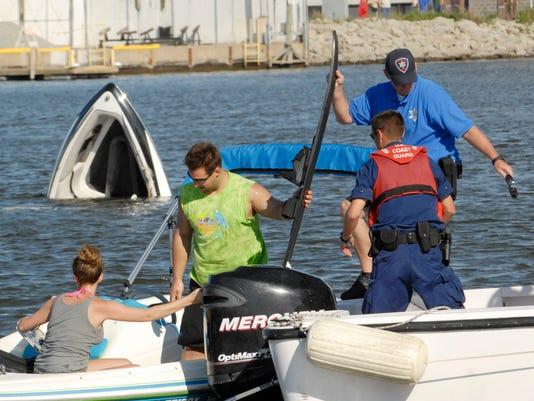 -OSH 0902 Boat Accident AJ 05.jpg_20120901.jpg