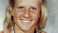 When 11-year-old Chad Burgette arrived home about 5 p.m. on Sunday, March 12, 1978, his mind was on his 16-year-old sister Robbin. She had stayed home on her own that weekend.