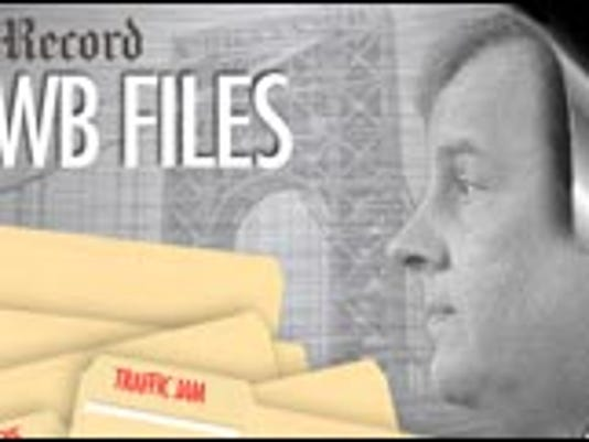 gwb-files-promo-box-290.jpg