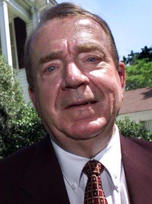 Jim Melton