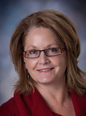 Susan Reetz