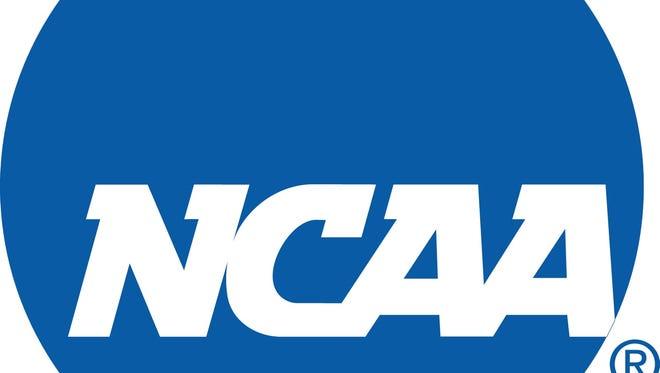 NCAA loogo