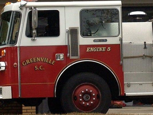 636271034349563460-Greenville-Fire-Department.jpg