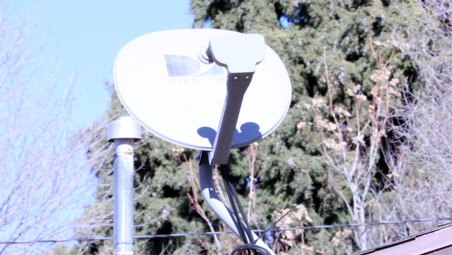 DirecTV subscribers have been without KOAT 7 since New Year's Eve in New Mexico.