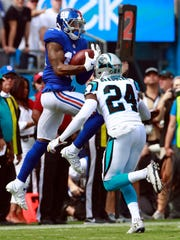 Giants_Panthers_Football_07535.jpg