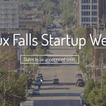 Dakota State sues Sioux Falls-based Stratton Group over failed Sioux Falls Startup Week