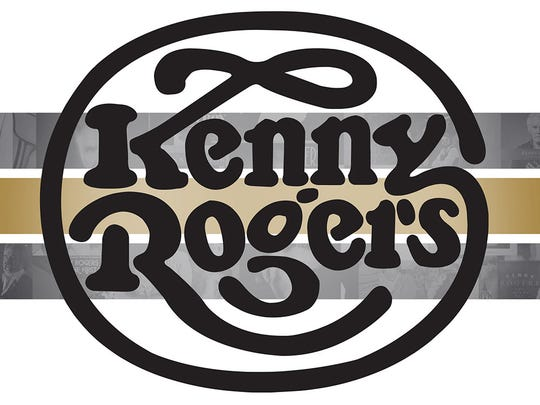 Kenny Rogers will perform Saturday, June 11, 2016, at Wind Creek Casino and Hotel in Wetumpka.