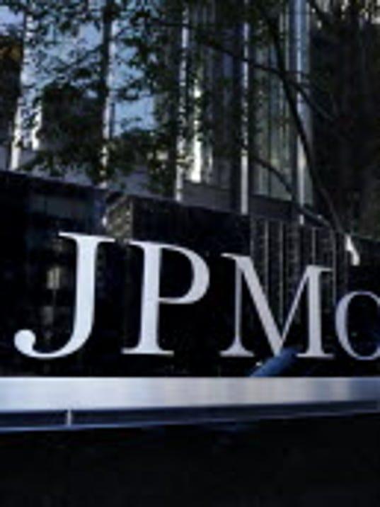 JPMorgan 102413