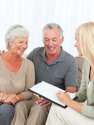 Getting advice and counsel from an elder law specialist is the best for nursing home Medicaid Qualification.