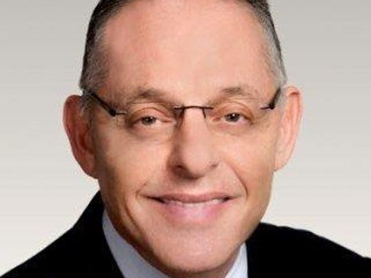 Paul Helderman