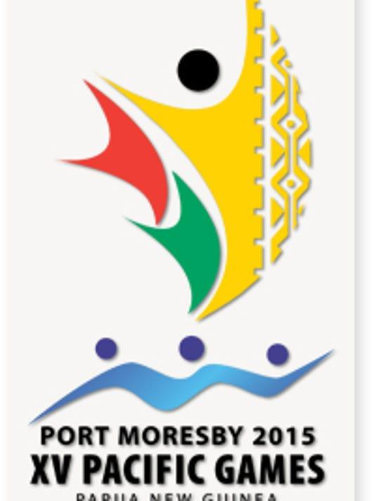 635707280145691577-PG-2015-logo